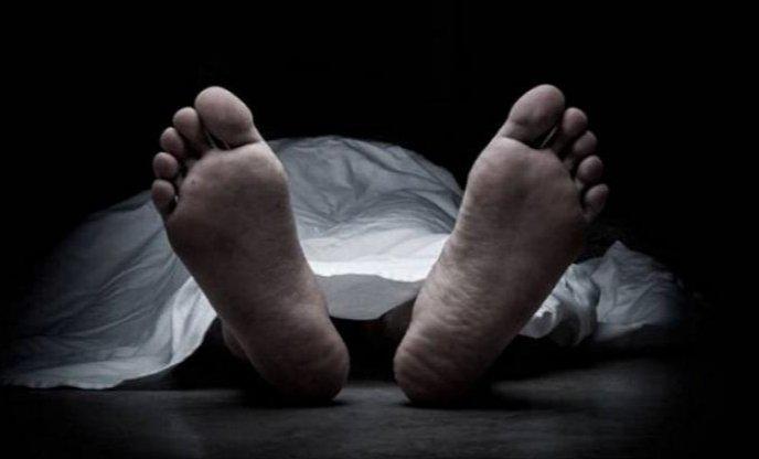WOW....! Peneliti China Siap Hidupkan Orang Mati, Tak Masuk Akal Tapi Nyata – BERGELORA.COM